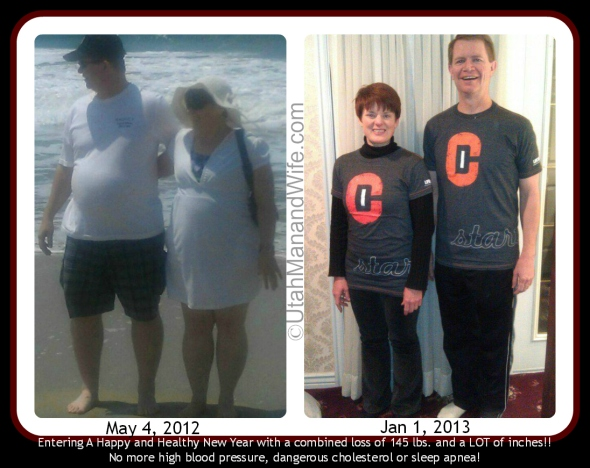 2013.01.01 progress collage
