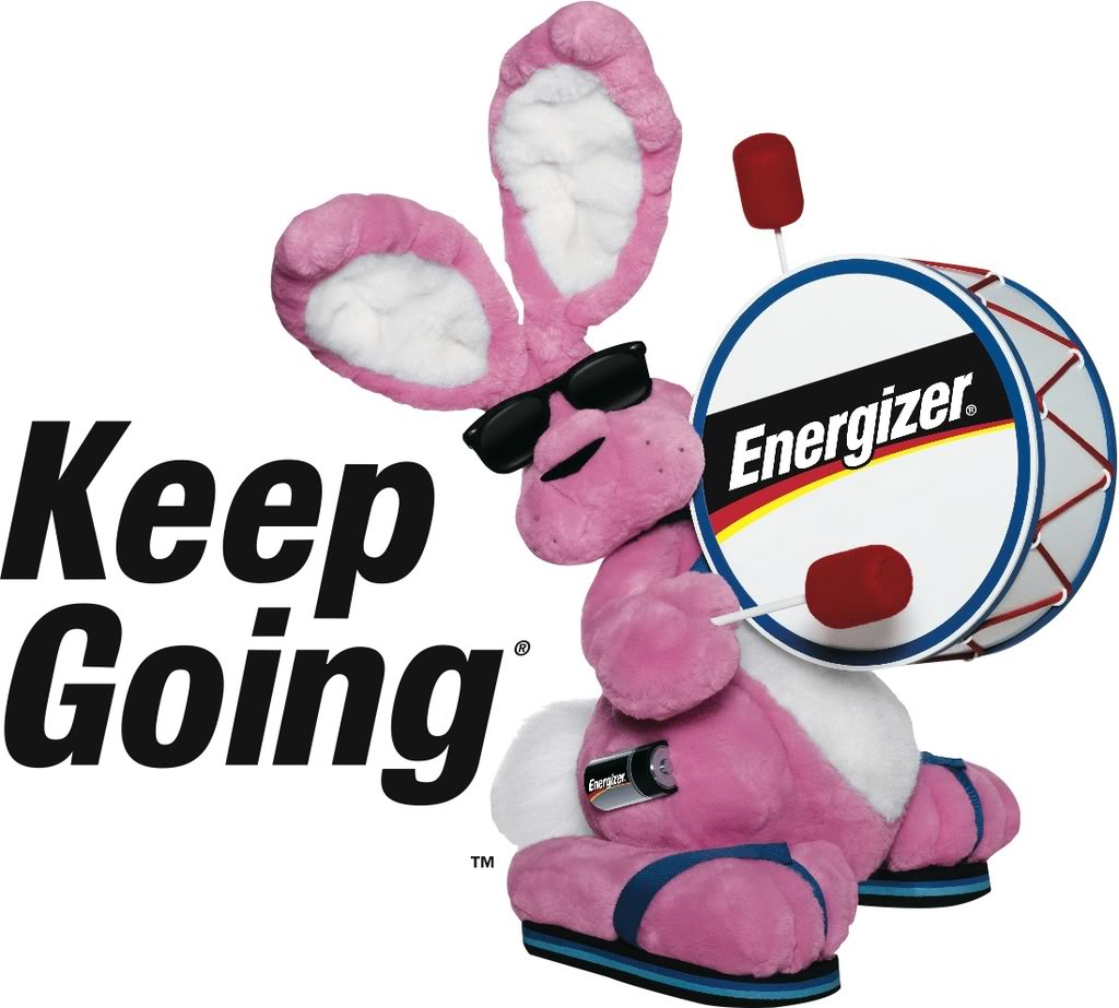 Image result for keep it going