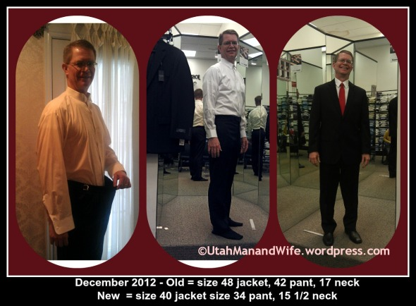 2012.12.18 new tux