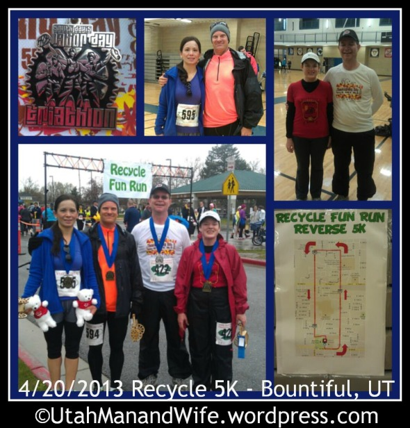 2013.04.20_Recycle5K.2