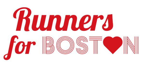 runners for boston