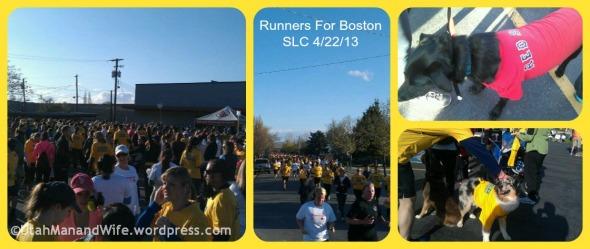 RunnersforbostonSLC1