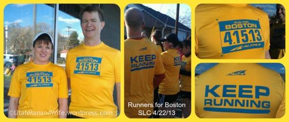 RunnersforbostonSLC2