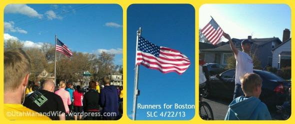RunnersforbostonSLC3