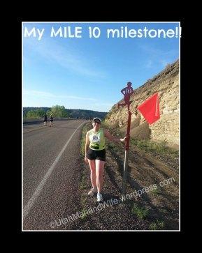 2013.07.13 Bryce Canyon Half Mile 10
