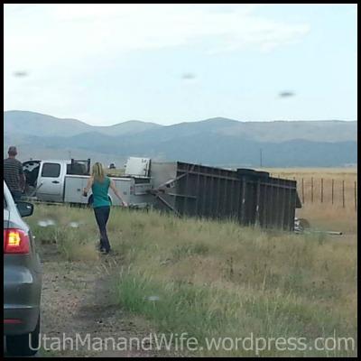 2013 car crash.1