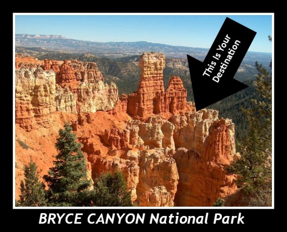 Bryce-Canyon-Your-Destination
