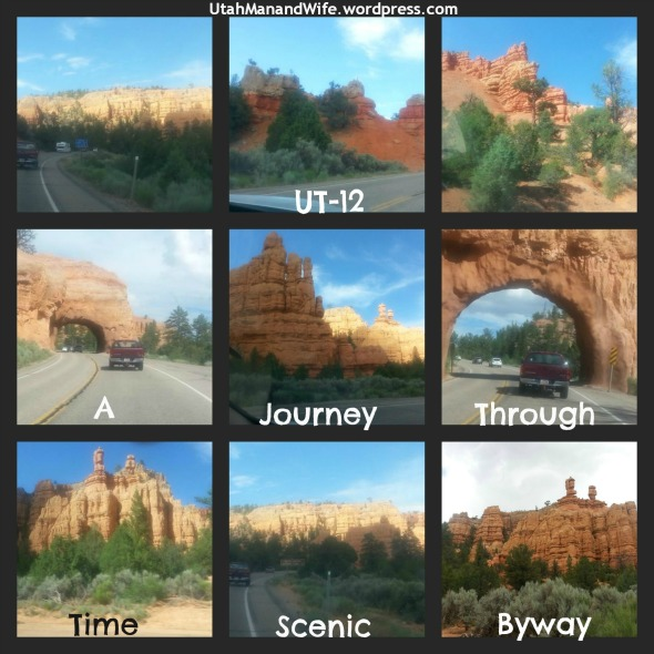 UT-12-a-journey-through-time-scenic-byway