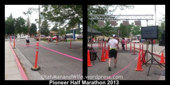 2013.07.24 Pioneer Half-Utah-Man
