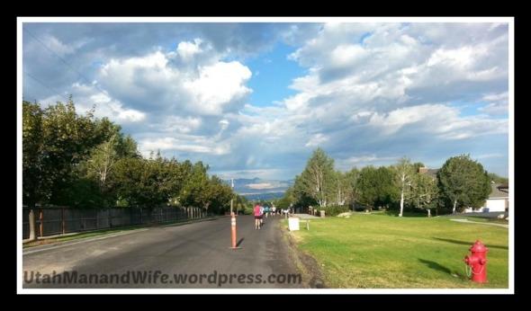 2013.08.24-Run Elevated-mile-11