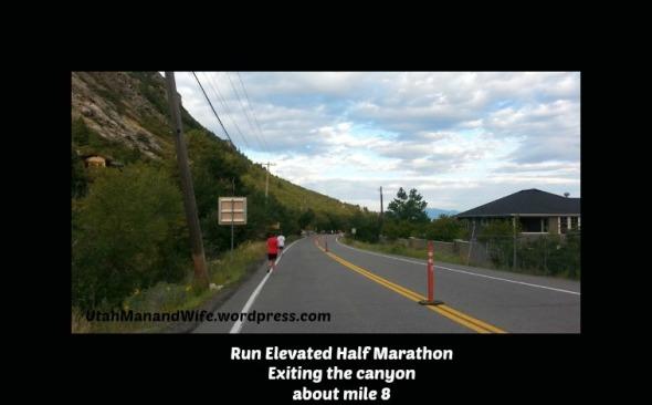 2013.08.24-Run Elevated-mile-8