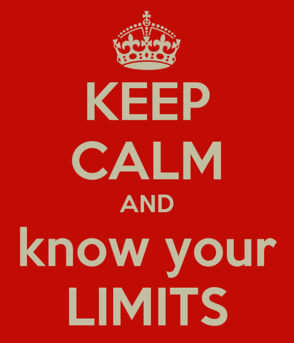 keep-calm-and-know-your-limits-2